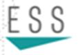 Easton Site Services