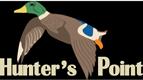 Hunter's Point