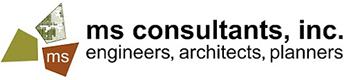 ms consultants inc.