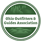 Ohio Outfitters & Guiders Association