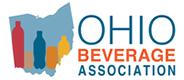Ohio Beverage Association