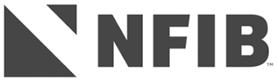 Ohio NFIB