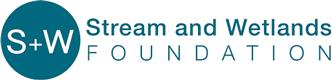 Stream + Wetland Foundation
