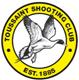 Touissant Shooting Club