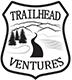 Trailhead Ventures