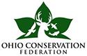 Ohio Conservation Federation