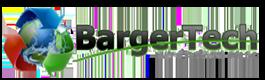 BargerTech