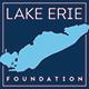 Lake Erie Foundation