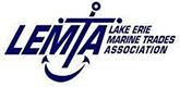 Lake Erie Marine Trades Association