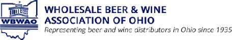 Wholesale Beer & Wine Association of Ohio