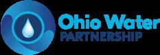 Ohio Water Partnership Logo